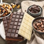 Chocolate Snack Benefits in Houma